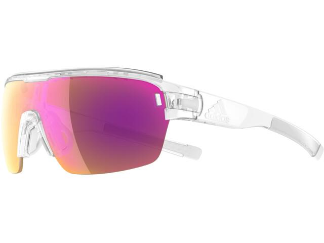 adidas Zonyk Aero Pro crystal shiny/LST vario purple